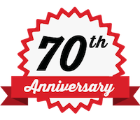 Trinity Lutheran School 70th
